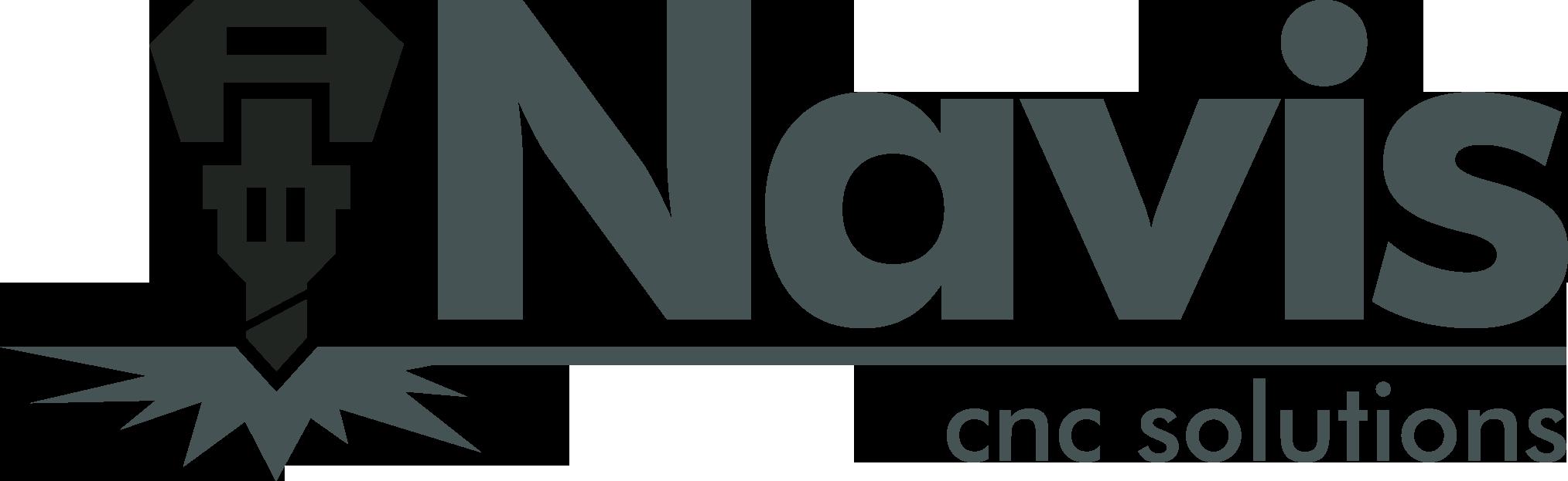 NAVIS-CNC